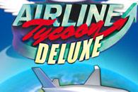 скачать Airline Tycoon Deluxe на android
