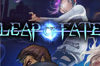 Leap of Fate на android