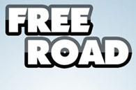 Free Road на android