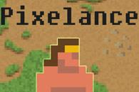 скачать Pixelance на android