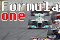 F1 2016 на android