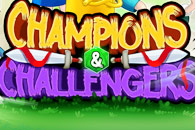 Champions and Challengers на android