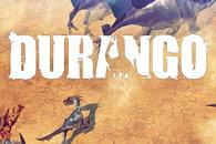 скачать Durango на android
