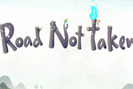 скачать Road Not Taken на android