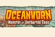 скачать Oceanhorn на android