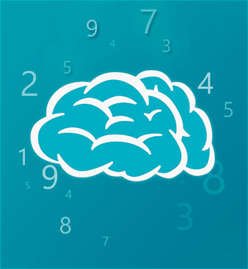 Быстрый мозг