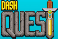 Dash Quest на android