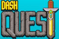 скачать Dash Quest на android