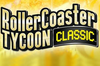 скачать Rollercoaster Tycoon Classic на android