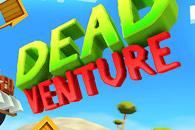 скачать Dead Venture на android