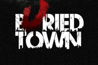 скачать Buried Town на android