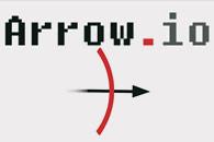 скачать Arrow.io на android