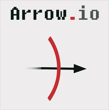 Скачать Игру Arrow Io На Андроид - фото 11