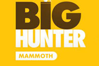 скачать Big Hunter на android