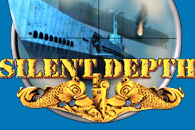 Silent Depth Submarine Sim на android