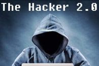 скачать The Hacker 2.0 на android
