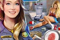 Criminal Case: Pacific Bay на android
