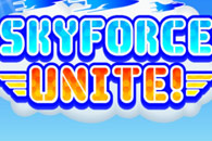 скачать Skyforce Unite на android