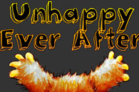 Unhappy Ever After RPG на android
