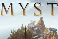 скачать Myst на android