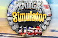 Truck Simulator USA на android