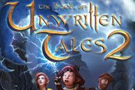 Book of Unwritten Tales 2 на android