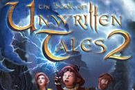 скачать Book of Unwritten Tales 2 на android