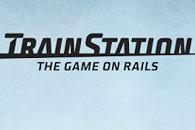 TrainStation на android