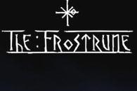 скачать The Frostrune 2 на android
