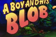 скачать A Boy and His Blob на android