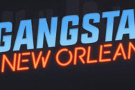 скачать Gangstar: New Orleans на android