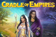 скачать Cradle of Empires на android