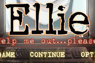 Ellie - Help me out, please... на android