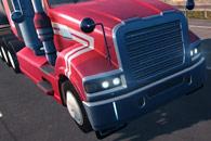 скачать Truck Simulator PRO 2 на android