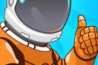 скачать RoverCraft на android