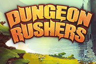 скачать Dungeon Rushers на android
