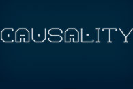 скачать Causality на android