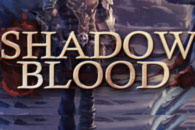 Shadowblood на android