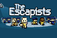 The Escapists на android
