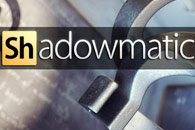скачать Shadowmatic на android