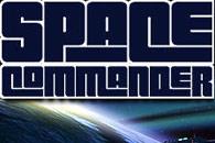 скачать Space Commander на android