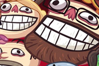 Troll Face Quest TV Shows на android