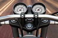 скачать Moto Rider GO: Highway Traffic на android