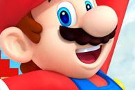 скачать Super Mario Run на android