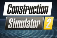 Construction Simulator 2 на android