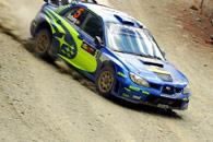 M.U.D. Rally Racing на android