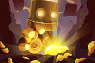 скачать Deep Town: Mining Factory на android