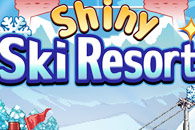 скачать Shiny Ski Resort на android