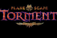 Planescape: Torment на android