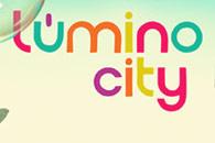 скачать Lumino City на android